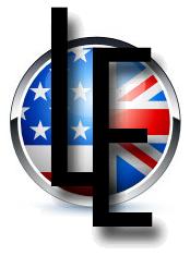 logo evelyne longaretti